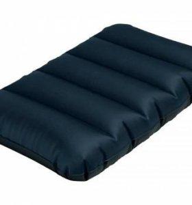 Надувная подушка