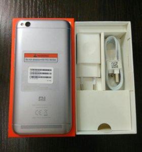 Купить xiaomi mi с пробегом в оренбург шнур обратный mavic на ebay
