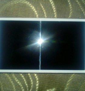 Айфон 5 s обмен !!!
