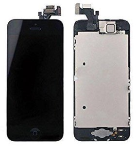 LCD iPhone 5s оригинал