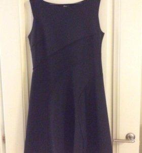 Платье новое с биркой на 46-48 размер