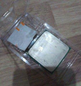 Процессор AMD 4X Phenom 2.2 ghz