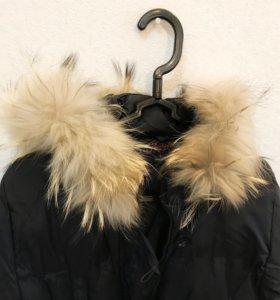 Куртка женская 42/44 размер