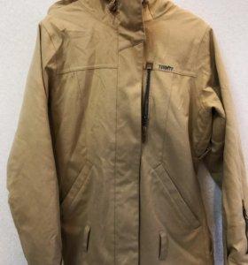 Куртка женская размер 42/44 Termit