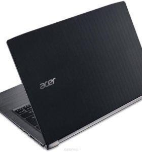 Ультробук Acer Aspire S5-391-53314G12akk