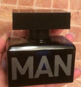 Мужские духи MAN