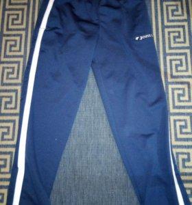 Мужская спортивная одежда в Москве - купить одежду для спорта для ... f7b83cecb1bdd