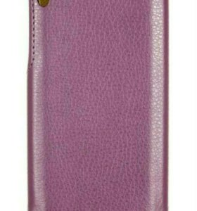 Чехол Sony Xperia е5