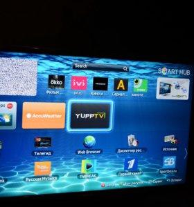 Smart TV Samsung UE32EH5300