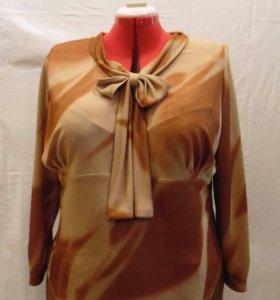 Профессионально шью одежду женскую и детскую.