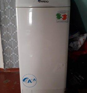 Стиральная машина автомат в/з загрузки ARDO