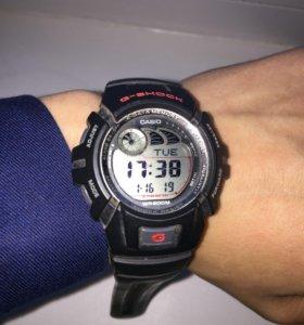 Часы G-SHOCK G-2900