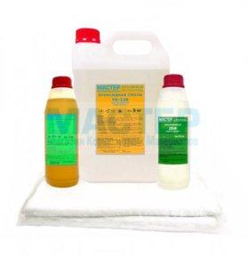 Эпокс. смола отвердитель пластификатор стеклоткань