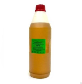 Отвердитель пэпа (полиэтиленполиамин) (0.5 кг)