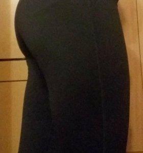 Кальсоны женские Nike