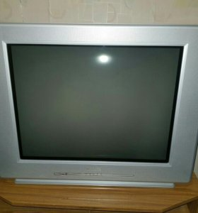 Телевизор PHILIPS 29PT5107