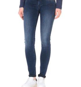 Джинсы «Pepe Jeans»