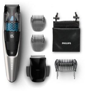 Триммер Philips самой последней 7 серии