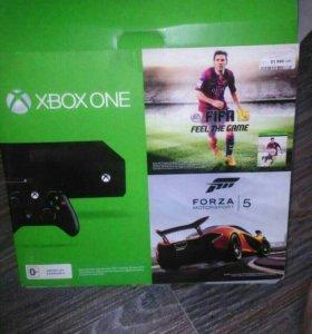Xbox oan