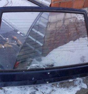 Багажник ваз 2108.09.13.14.