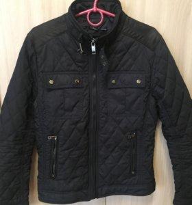 Куртка мужская Zara
