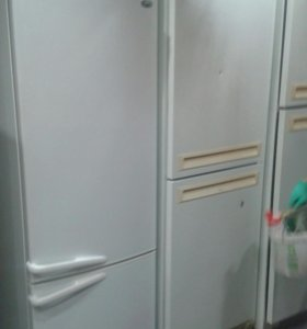 Холодильник гарантия