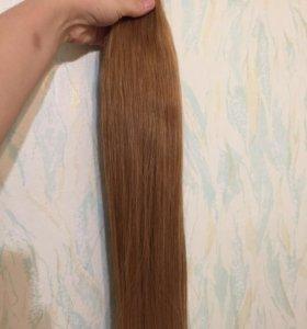 Волосы 65