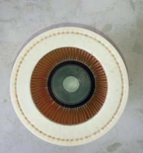HEPA фильтр для KARCHER WD3