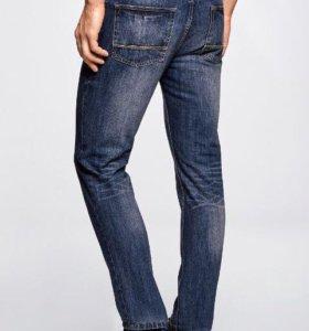 Продаю джинсы новые Oodji