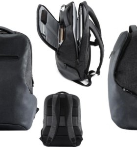 Xiaomi Travel Business Multifunctional Backpack