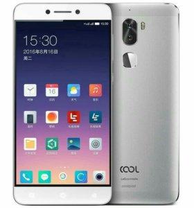 LeEco Cool 1. 3/32 GB