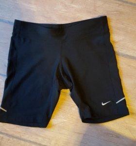 Трайсы Nike