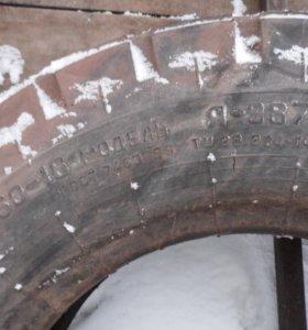 колеса на с.х.технику