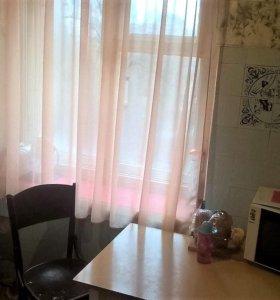 Квартира, 2 комнаты, 42 м²