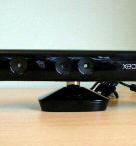 Кинект на xbox 360