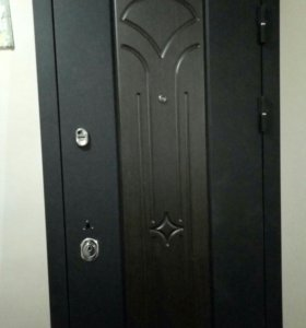 Замок дверной серпухов купить