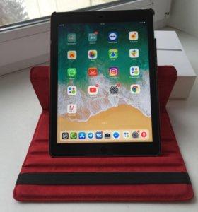 iPad Air 2 16 gb wi-fi cellular