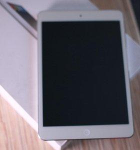 Планшет Apple iPad 2 mini