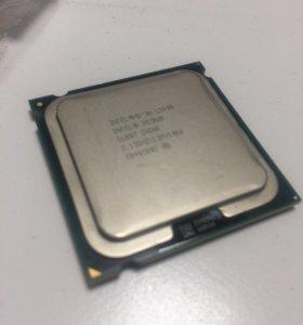 Intel Xeon L5408(LGA775) 12M L2, 2.13GHz,1066MHz