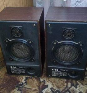 Radiotehnika s 30