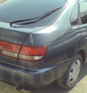 Багажник Toyota Corona SF.1993г.