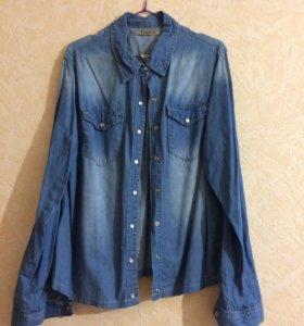 Блузка,рубашка,кофты