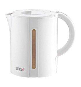 Чайник Sinbo SK-7360