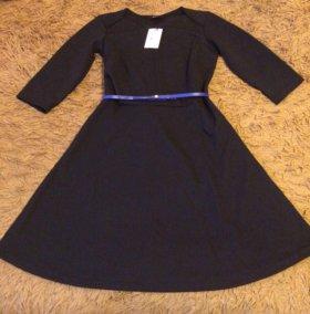 Новое платье от Ostin