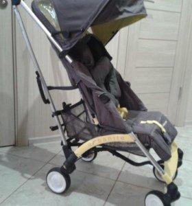 URBANITE Mothercare в отличном состоянии