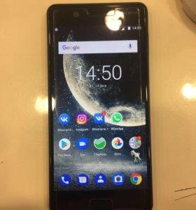 Nokia 5 Dual Sim 64GB