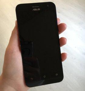 Asus Zenfone 2 ZE500CL 2E Z00D