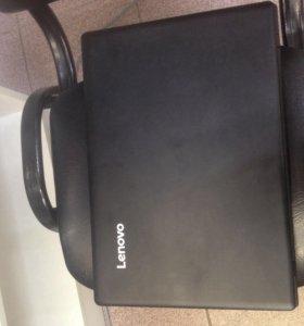 Ноутбук Lenovo 15.6