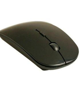 Мышь беспроводная Etmakit