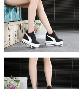 Продаются кроссовки